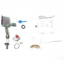 KIT TRANSFORMACION DE GAS DE 23 A31