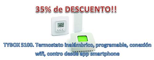 Oferta-Tybox5100